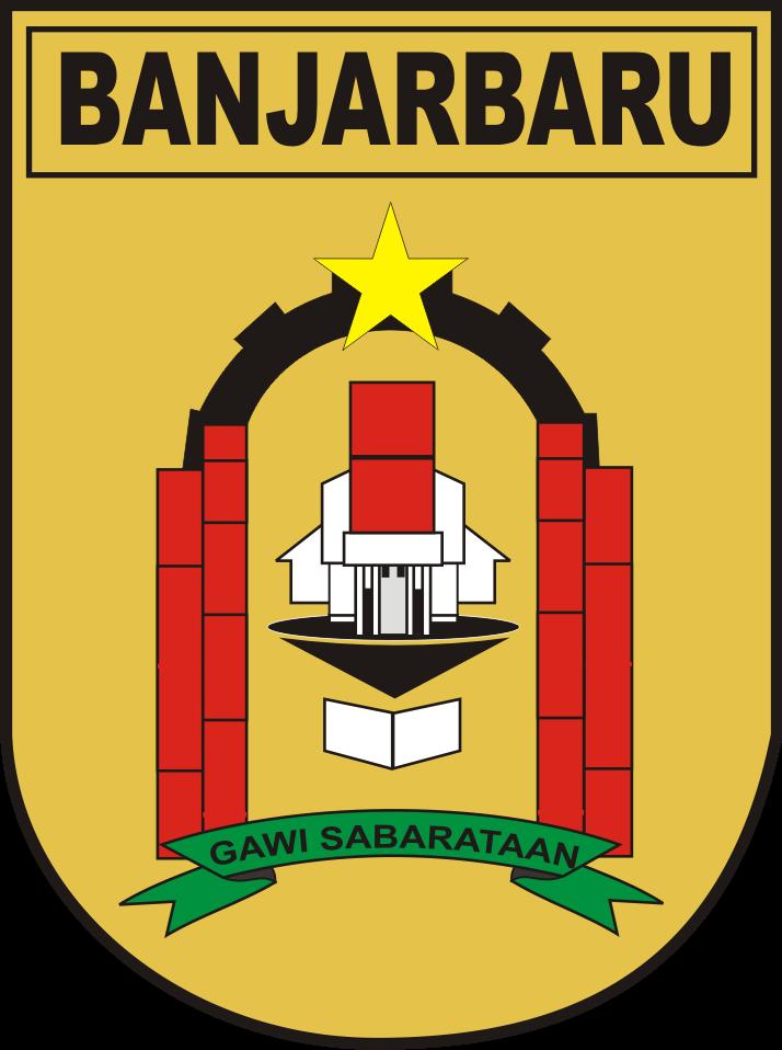 Kecamatan Cempaka